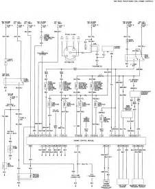 96 chevy truck wiring diagram submited images