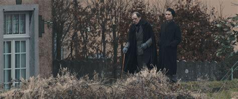 critique du film louis ferdinand celine photo de denis lavant dans le film louis ferdinand c 233 line