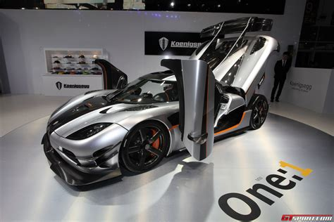 car koenigsegg one 1 auto china 2014 koenigsegg one 1 gtspirit