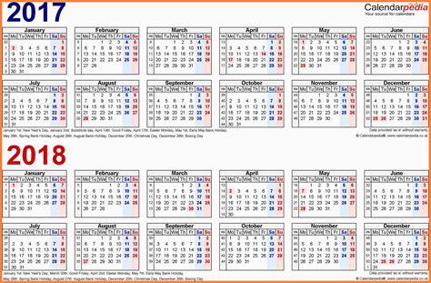 7 Bi Weekly Payroll Calendar Sles Of Paystubs Biweekly Payroll Calendar Template 2017