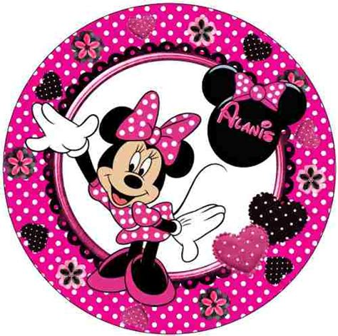 imagenes sin fondo de minnie imagenes de minnie mouse cliparts co