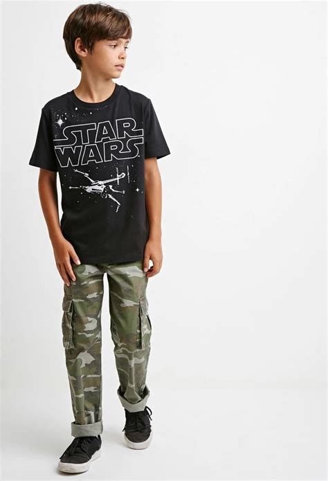 Boys Fashion fashion boy clothes www pixshark images galleries