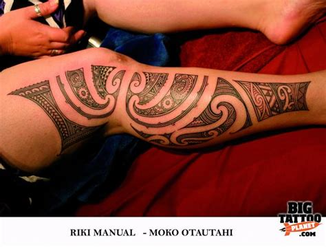 tattoo convention new zealand s i n z south island tattoo and art expo new zealand