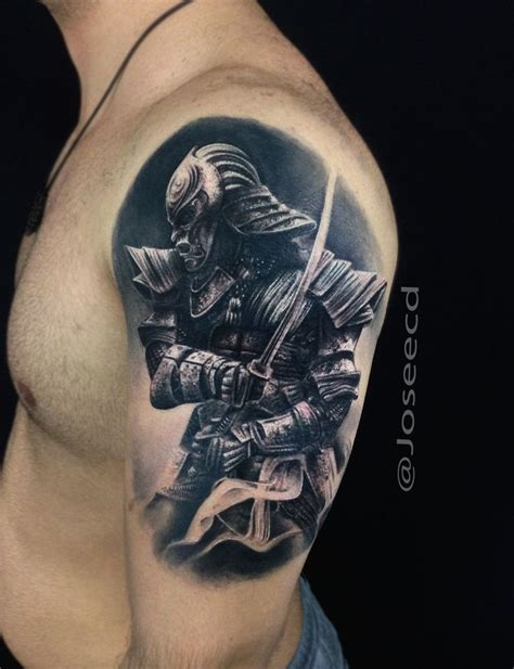 tattoos gallery man 47 ronin by joseecd 47ronin samurai joseecd tattoo