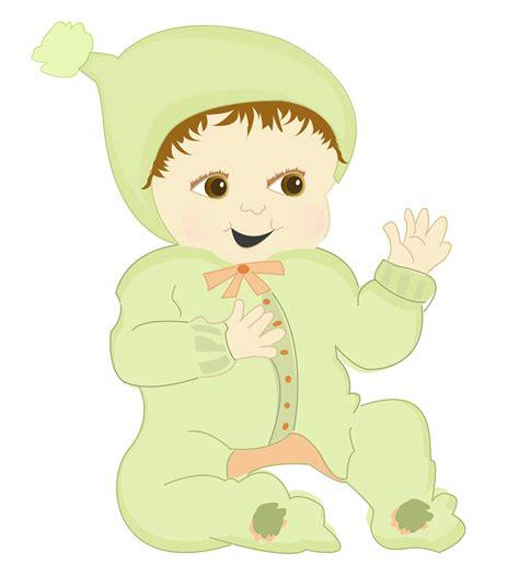Dress Anak Wangki Kartun Dress Baby Lucu Dress Bayi Motif Dress Balita for barn eide menighet