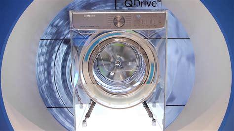 πλυντήριο samsung qdrive ifa 2017