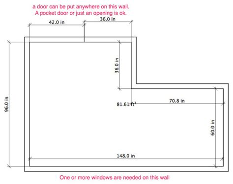 l shaped bathroom plans difficult layout design for my bathroom