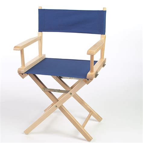 wooden folding directors chair china wooden director chair zb021 china wooden