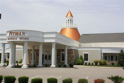 demien construction pitman funeral home