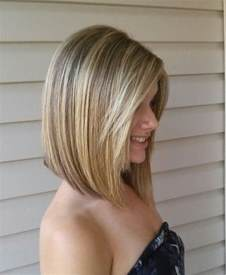 angled bob hairstyles beautiful hairstyles