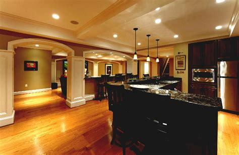 easy to follow finished basement ideas basement bar ideas simple basement bar ideas vendermicasa