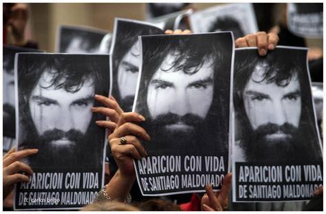 imagenes justicia por santiago maldonado justicia por santiago maldonado justicia por santiago