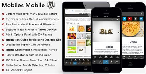 themes wordpress free mobile sevida themeforest responsive magazine 2015