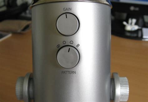 blue yeti pattern options blue yeti usb microphone reviewed radio telly uk