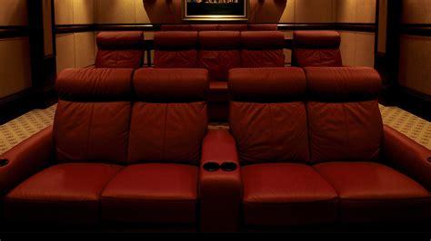 palladium home theater system klipsch 174