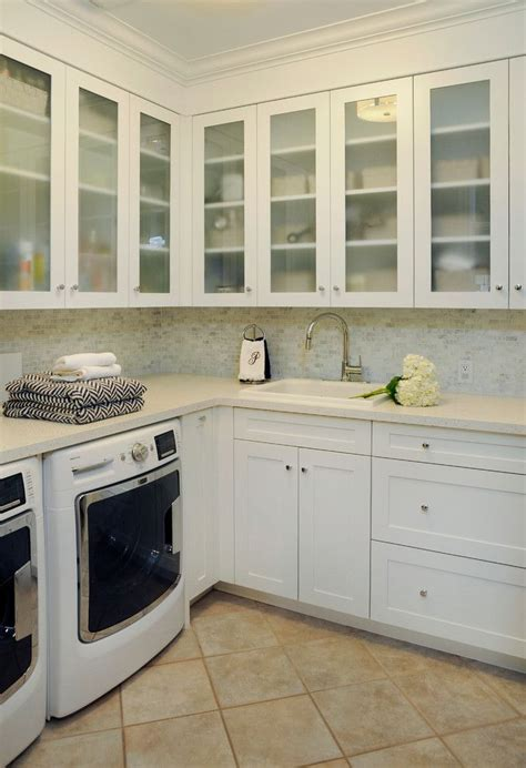 oxford white kitchen cabinets 17 best images about kitchen on giallo