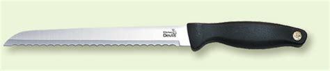 kitchen devils tomato knife 602022 at m w partridge co ltd kitchen knives by kitchen devils 187 lifestyle kitchen
