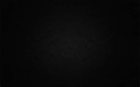 wallpaper black plain black plain wallpaper collection 146 amazing wallpaperz