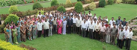 What Does Eee Pe Mba by Swarnandhra College Of Engineering Technology Home