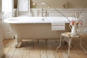 country bathroom ideas and provence style design decor remodel fashion trends