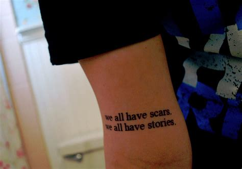 spiritual quote tattoo creativefan inspirational quotes about life tattoos quotesgram