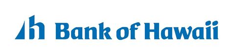 bank of hawaii phone number bank of hawaii credit card payment login address