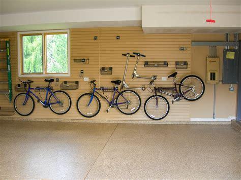 garage organization wall systems slat wall organization 5 reasons you will it