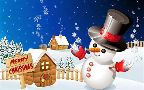 imagenes animadas merry christmas christmas snowman cartoon drawings template images for