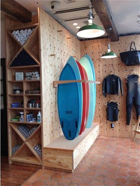 house surf shop best 20 surf shop ideas on surf room boys