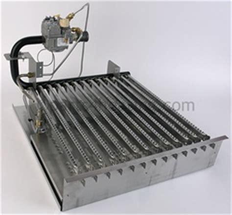 hayward heatpro pool heater model hp 2100 parts4heating teledyne laars 10578004 burner tray