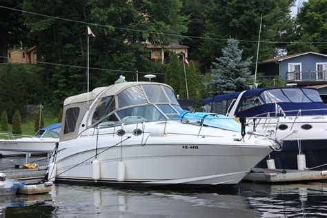 capital one used boat loans 2002 sea ray 300 sundancer power new and used boats for sale