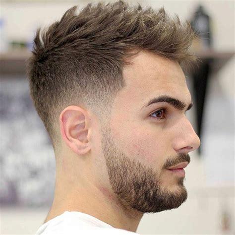 depay new hair style coupe cheveux court homme les meilleurs id 233 es et astuces