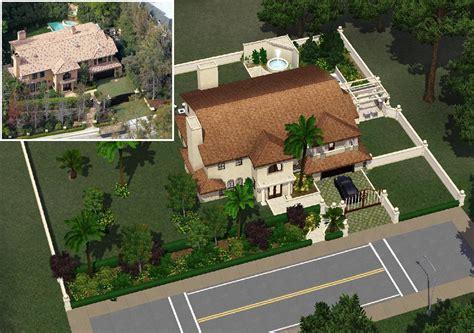 kim kardashian s house address kim kardashian beverly hills house floor plan
