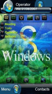 windows 8 mobile themes download download windows8 nokia theme mobile toones
