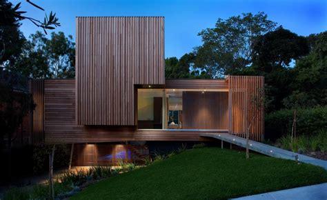 architecture villa moderne les plus belles villas du monde