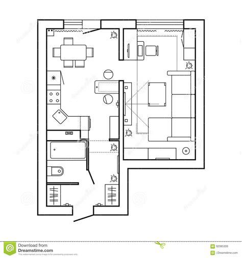 interior design drawing set 91 interior design drawing set sofa design interior
