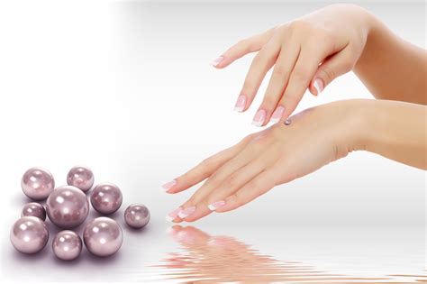 perles cosmetiques dozlign