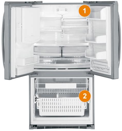 Kitchenaid Appliances Customer Service Number Kitchenaid Serial Numbers Dedalapple