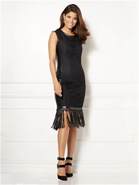 Ravena Dress ny c mendes collection ravenna dress