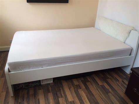 tchibo sofa single sofa ikea ikea sofa sderhamn beige rcamiere in