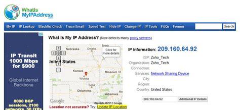 google list  blacklisted sites  tools