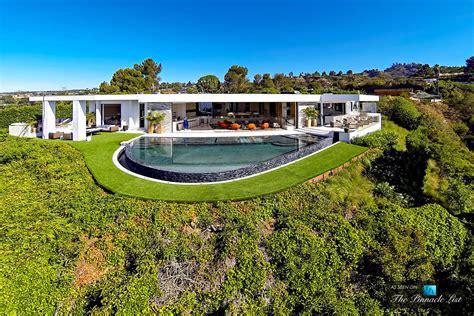 luxury homes beverly hills 85 million super luxury home in beverly hills gtspirit