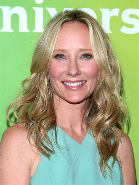 anne heche anne heche at nbcuniversal summer tca tour adds celebzz