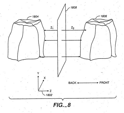pattern library uspto patent us20040137400 tooth path treatment plan google