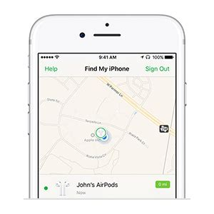 find my iphone mac and apple official apple support