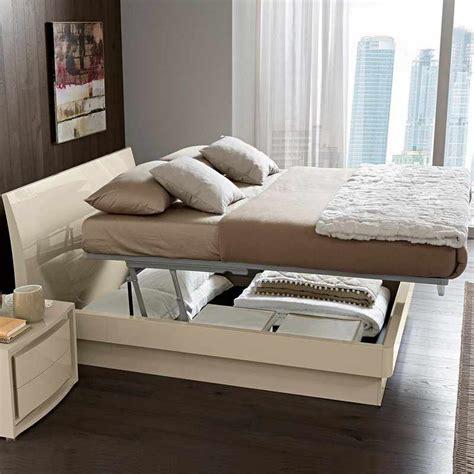 habitacion juvenil pequea interesting dormitorio muebles