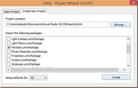 unity kinect tutorial windows kinect 4 windows v2 unity 3d pete d