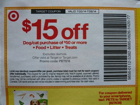 iams food coupons iams food coupons printable 2016 2017 2018 best cars reviews
