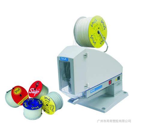 staple pin attacher spa 80 taiwan manufacturer