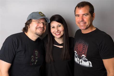 comedy film nerds podcast graham elwood and chris mancini comedy film nerds